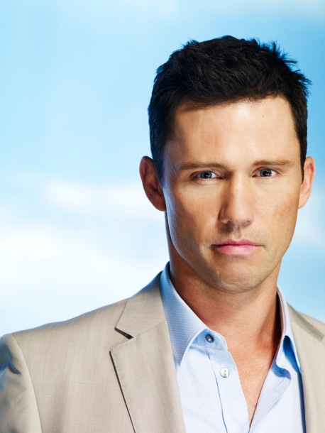 Image result for Jeffrey Donovan