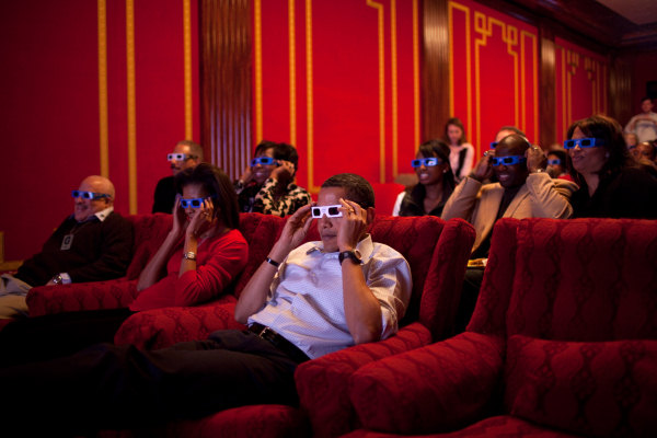 family-theater-2009-super-bowl-3d