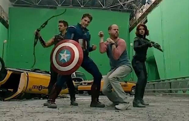 funny-avengers-pictures