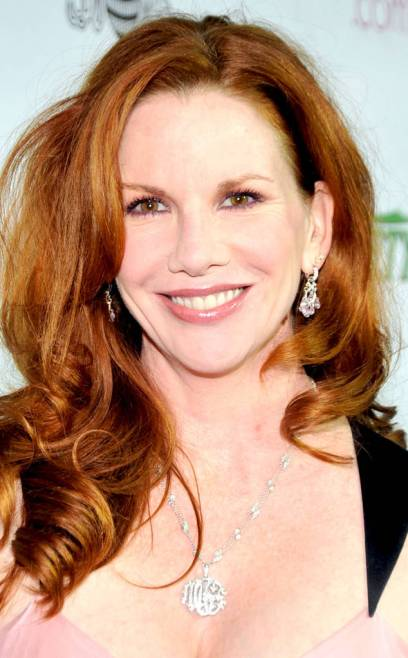 Image result for Melissa Gilbert