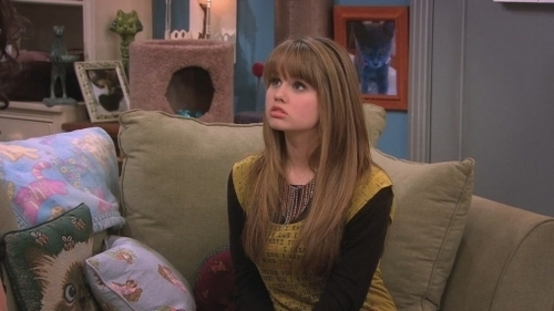 The-Suite-Life-On-Deck-Season-3-Silent-Treatment-debby-ryan-14724146-500-281