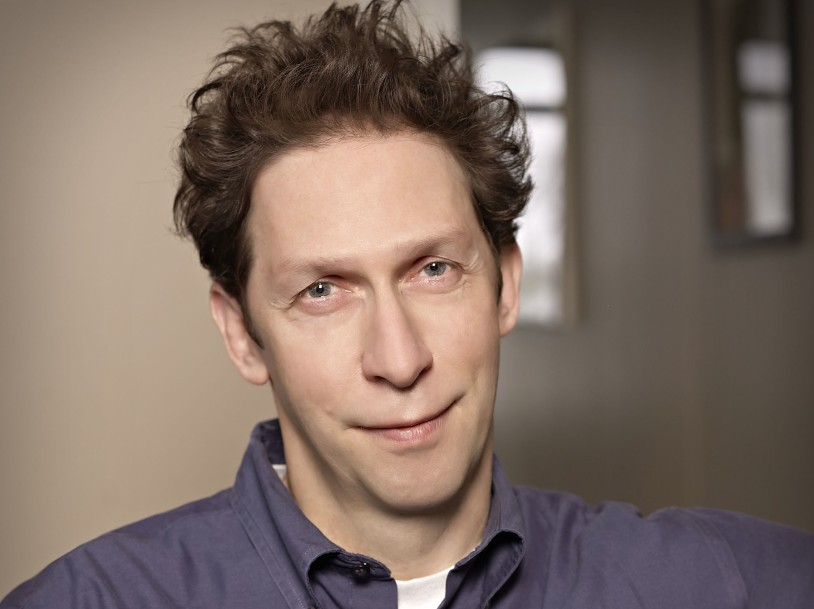 Image result for Tim Blake Nelson