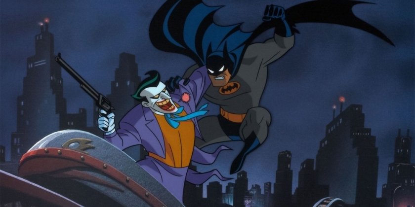 Batman-and-the-Joker-in-Mask-of-the-Phantasm