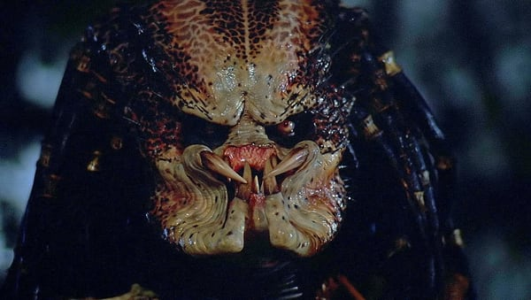 predator-credit-20th-century-fox-3