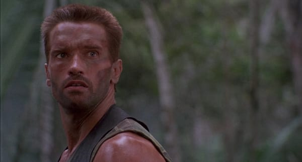 predator-credit-20th-century-fox-4