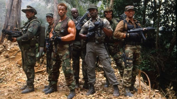 predator-credit-20th-century-fox